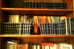 Organizarea casei - obiectele esentiale