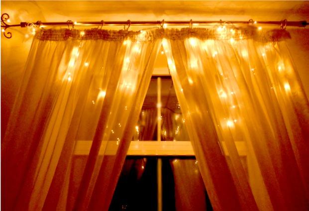 luminite la ferestre2