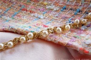 Cum sa modificati o bijuterie de care v-ati plictisit