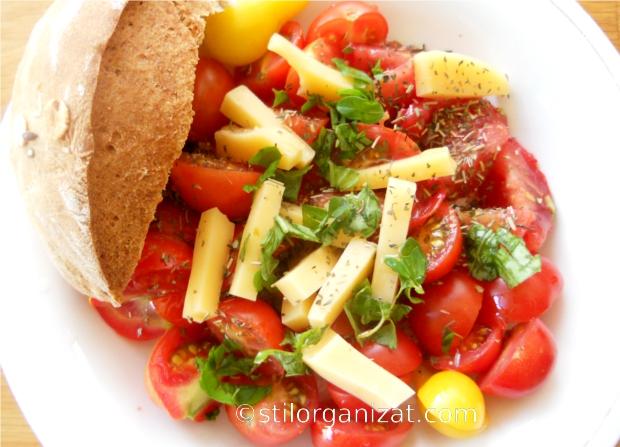 salata de tomate 3