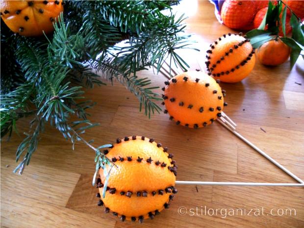 portocale cu cuisoare -mod4