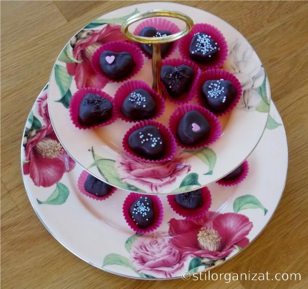 bomboane cu marzipan