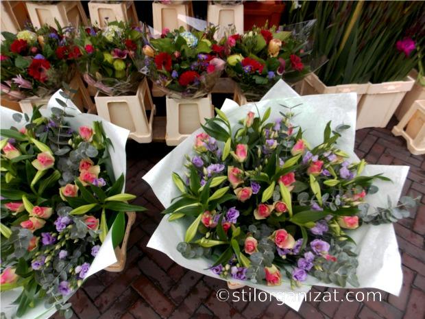 Rotterdam market 10