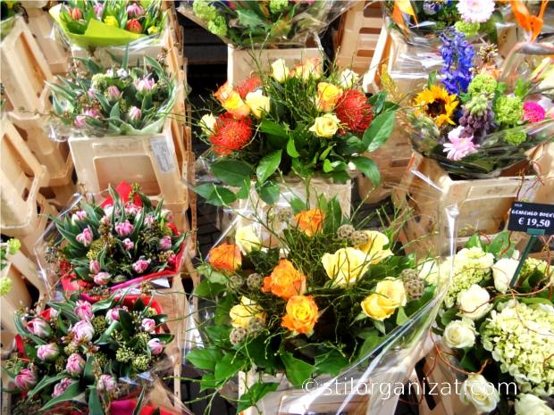 Utrecht market 6