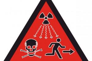 Problema radonului