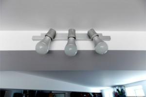 Ikea hacks - dintr-un maner a rezultat o aplica