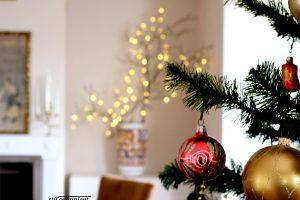 De făcut în decembrie - de Crăciun