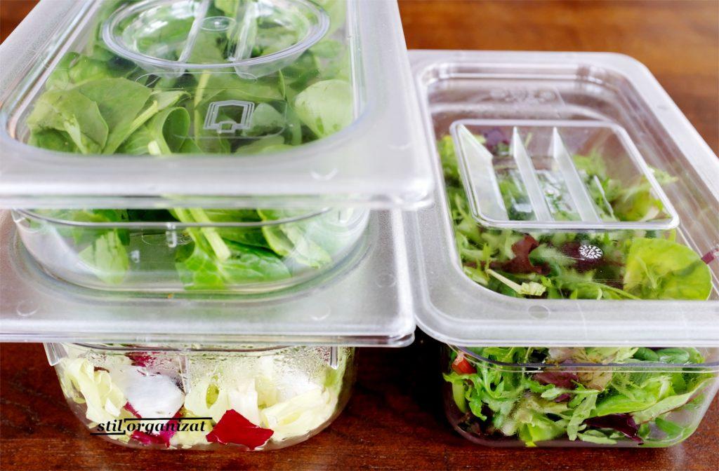 caserole pentru salate